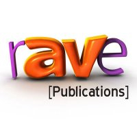 Want to be an Intern for rAVe in 2011?
