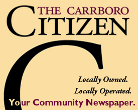Group Carrboro Citizen [Projects]